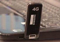Orange et Bouygues Telecom : la 4G pour début 2013
