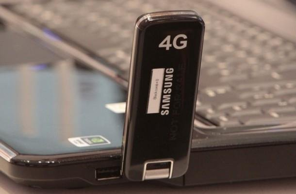 4G-samsung