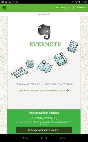 2 Evernote1