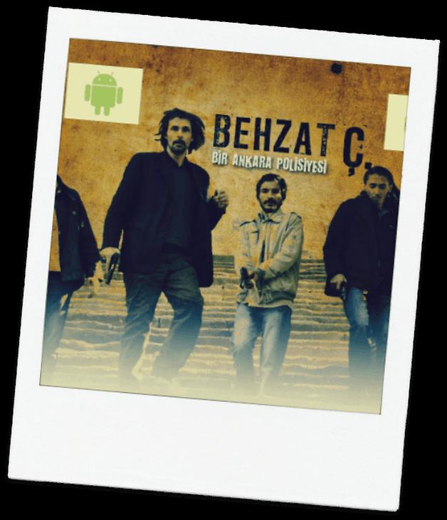 4 BehzatC