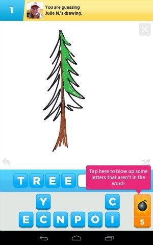 5 DrawSomething2