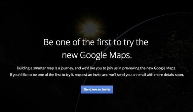 GoogleMapsPC