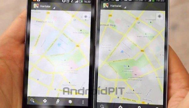 Vidéo] LCD vs AMOLED : comparaison des technologies d'écran