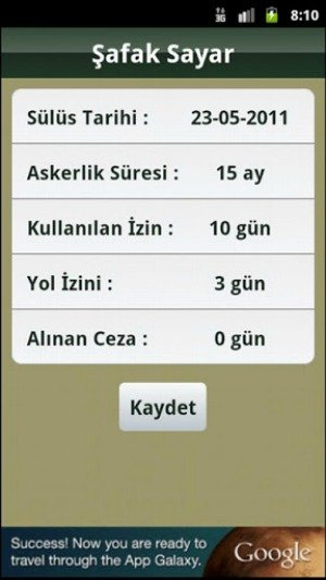safaksayar1