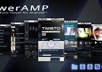 Poweramp Music Player (Trial) - the number one Android music player!