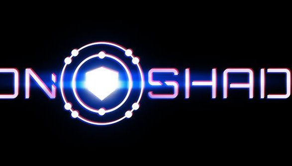 Neon Shadow – Ego-Shooter mal anders!