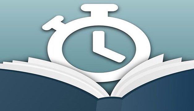 Schneller lesen - Lesetempo und Gedächtnis auffrischen!