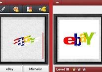 Grattez ce Logo Quiz : jouez, grattez, devinez !