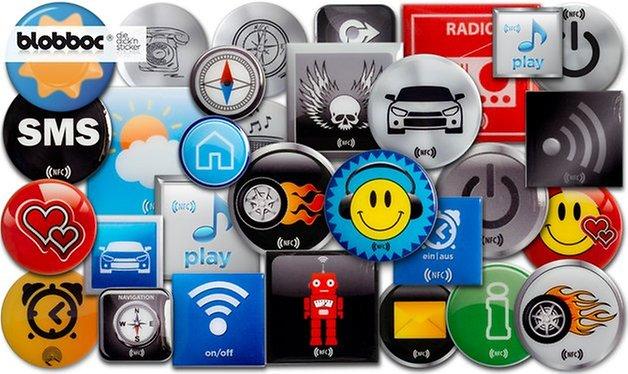 blobboc fleXXLine Startbild 1 620x358px NFC 3DSticker