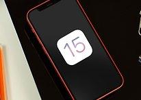 iOS 15 in Beta-Version 4: Update bringt neue Funktionen und Optimierungen