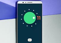 Easter Eggs Android: La liste des surprises cachées dans chaque version d'Android