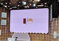 Google I/O 2021: Les annonces qu'on attend de la keynote ce soir