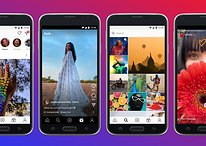 Instagram Lite officially launched in 170 countries