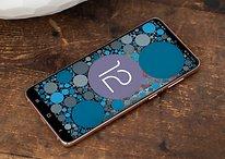 Prise en main One UI 4.0 (bêta): Les 3 principales nouveautés de Samsung
