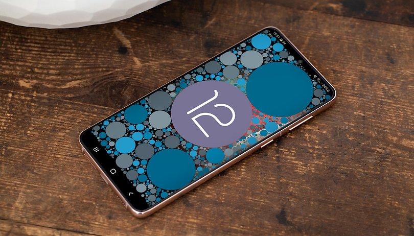 One UI 4.0 Beta im Test: Drei Highlights, auf die sich Samsung-Nutzer freuen sollten