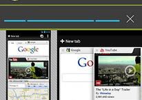 Chrome Beta para Android - A grande sacada da Google!