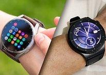 Huawei Watch 3 Pro vs. Watch GT 2 Pro: Lohnt sich das Upgrade?
