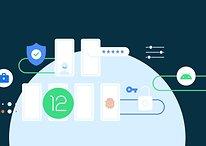 Quelles fonctionnalités voudriez-vous pour Android 12? - Sondage de la semaine