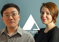 NextPit: ano novo, equipe nova!