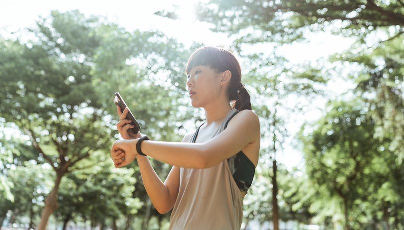 How to monitor your heart rate using your smartphone