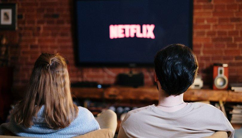 Netflix | Estas são as melhores Smart TVs para assistir séries no streaming