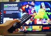Neu bei Netflix, Prime Video und Co.: Binge-Tipps zum Wochenende