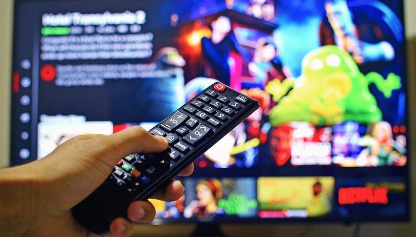 Offiziell bestätigt: Netflix arbeitet an kostenlosen Smartphone-Games