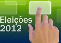 Eleições 2012 | Aplicativos Android para acompanhar seus candidatos