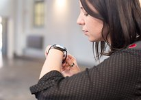 The future of wearables is not Android: it's medicine