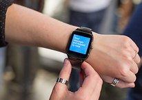 MediaTek va-t-il révolutionner l'univers des smartwatchs?