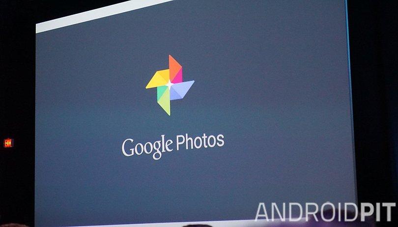 É assim que você compartilha álbuns no novo Google Fotos!