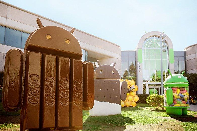 jardim google bonexos android