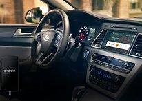 Die besten Android Auto Systeme für Dein Auto
