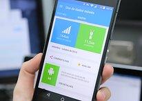 Como economizar ao máximo o plano de dados do seu Android
