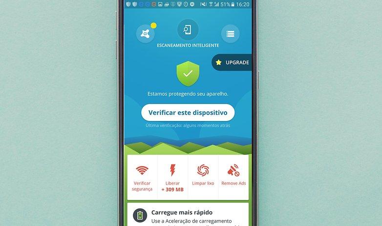 avast.app