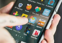 Como obter controle sobre os seus aplicativos sem perder tempo