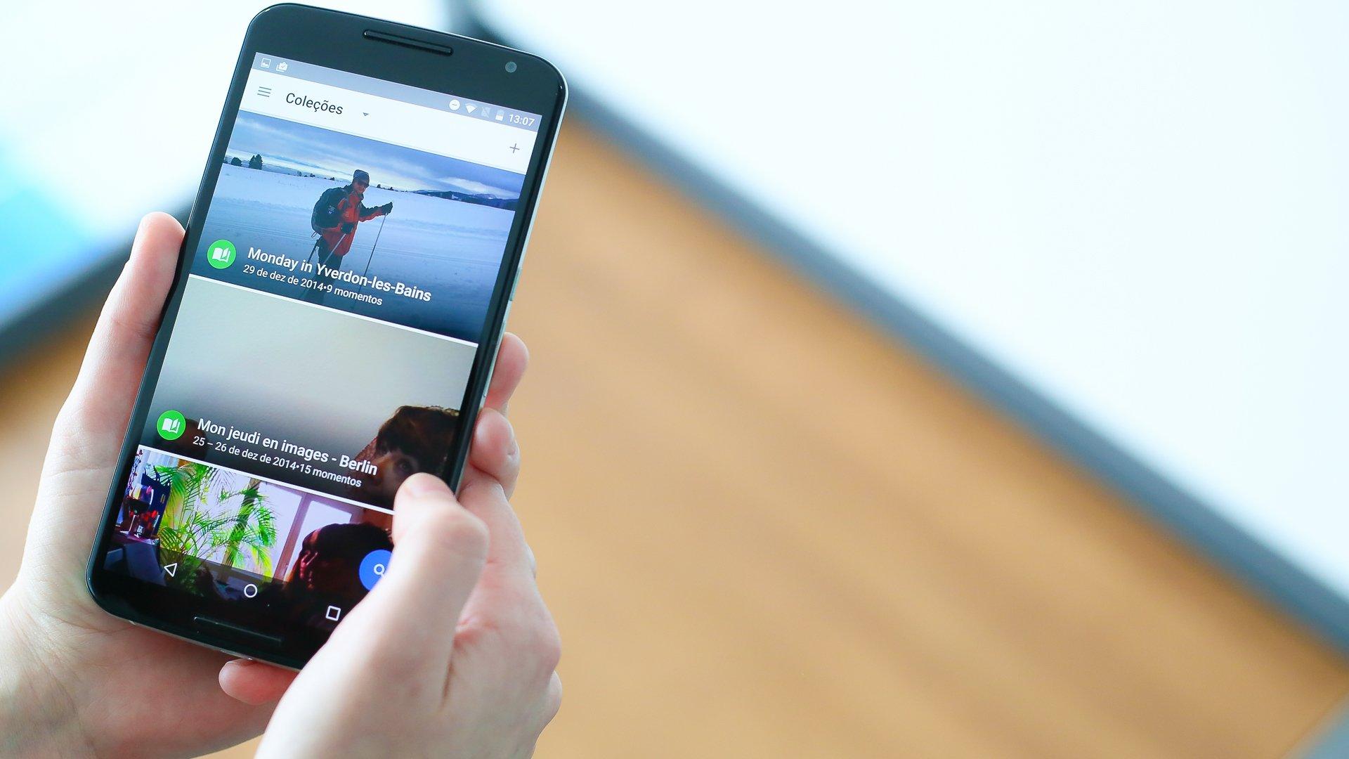 стиль это отправить фото со смартфона на смартфон совету звезд