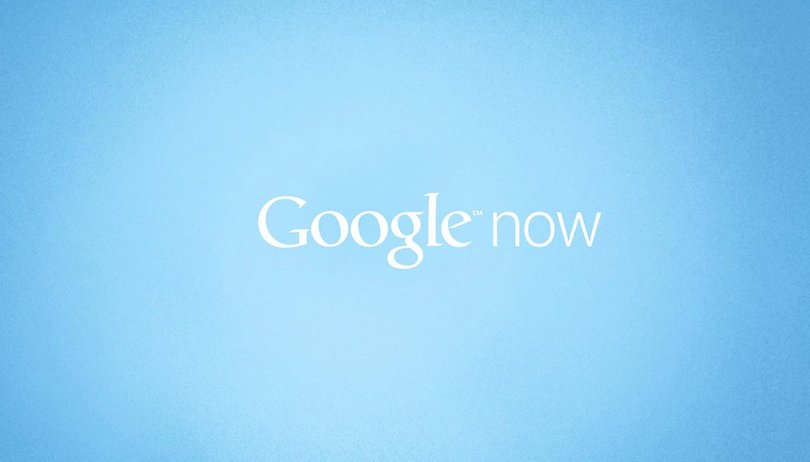 Ecco come usare Google Now e Now on Tap