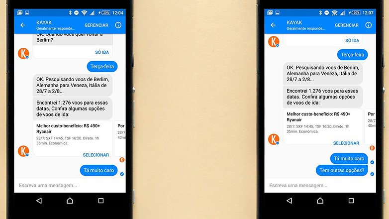 messenger bots 1