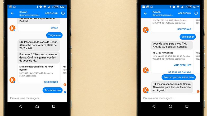 messenger bots 3