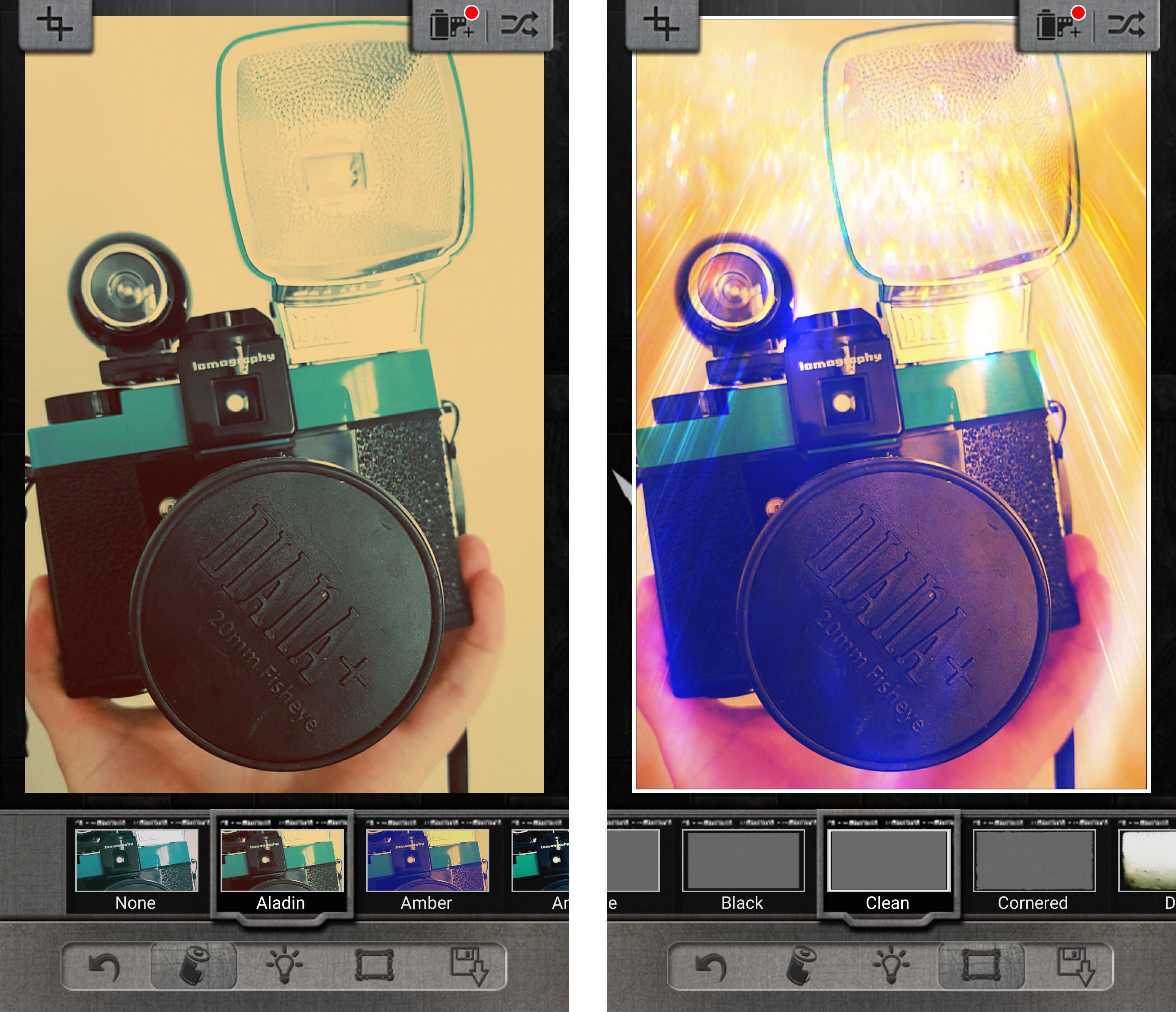 Melhores editores de fotos: com eles, suas imagens ficarão