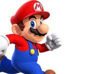 Super Mario Run: il prossimo Pokémon Go?