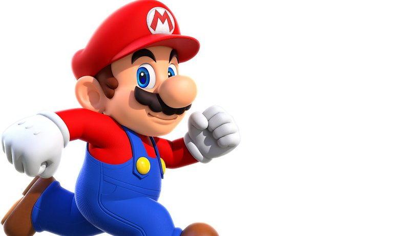 Télécharger et installer Super Mario Run - APK Android gratuit
