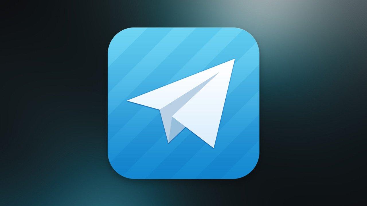 test de telegram une appli pour tchatter gratuitement et en toute s curit tests android. Black Bedroom Furniture Sets. Home Design Ideas