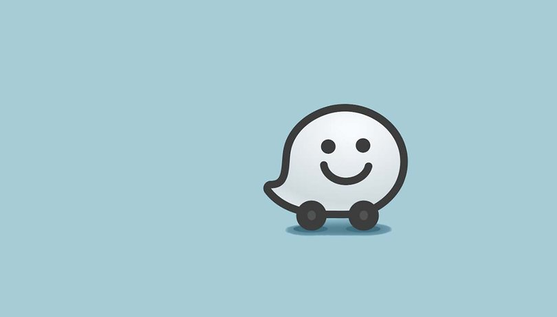 5 tips and tricks to make Waze your best co-pilot | AndroidPIT
