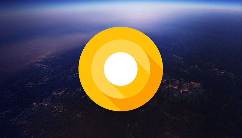 La Developer Preview 4 est désormais disponible pour tester Android O
