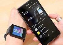 Novos updates do Android Wear vão torná-lo independente de smartphones (atualizado)