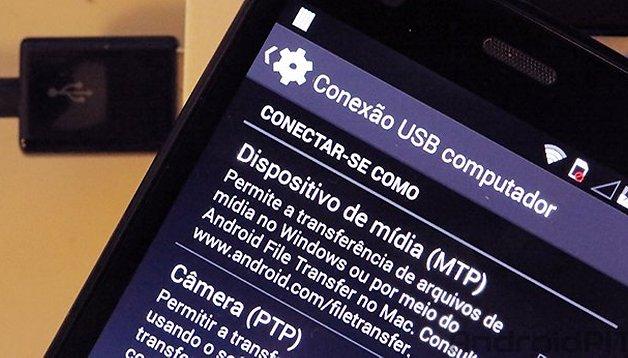 Alerta de vírus: Malware usa Windows para infectar dispositivos Android