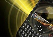 Smartphones - Brasil supera França, Alemanha e muito mais!