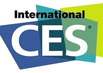 International CES 2013 | O que podemos esperar?